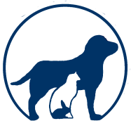Companion Animal Hospital of Indian Land